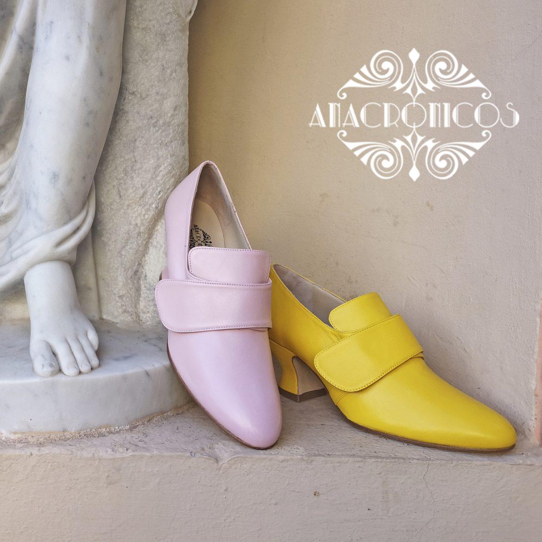 anacronicos-nuestro-calzado